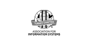 Association for Information Systems Turkey Chapter: Website